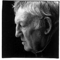 Hugo Claus: 1929-2008: great Flemish writer, poet, artist