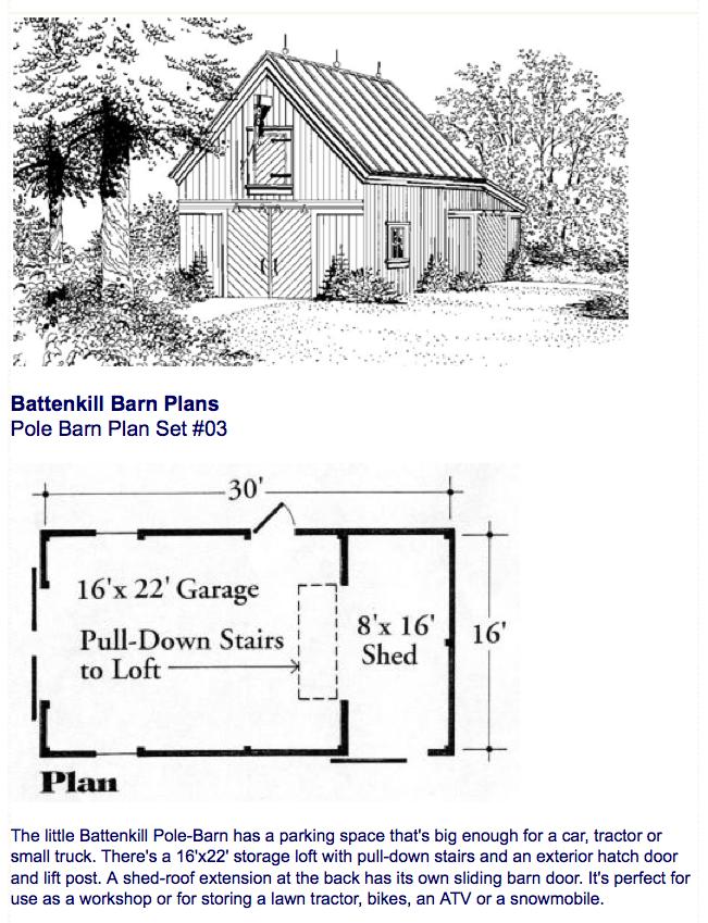 Pole Barn Floor Plan... //www.backroadhome.net/djb-03 ... Small Loft Home Floor Plans Html on three bedroom home floor plans, loft small cabin plans, small loft home designs, small loft home interiors, modern loft floor plans, one-bedroom loft floor plans, barn homes floor plans, loft building plans, little loft home plans, modern tiny house floor plans, small cottage plans with loft, loft house plans, loft design floor plans, small lake cottage plans, loft-style floor plans, small house plans, small loft garage plans,