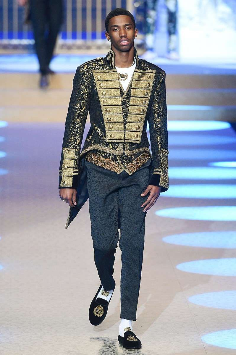 To acquire Fashion fall trends men photo pictures trends