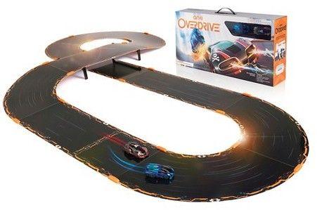 Target Anki Overdrive Starter Kit Christmas Gifts For Boys Top Toys For Boys Starter Kit