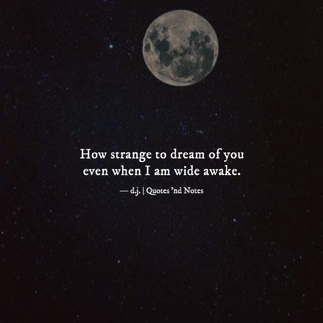 Quotes Nd Notes On Twitter Night Quotes Thoughts Talking Quotes Sleepless Night Quotes