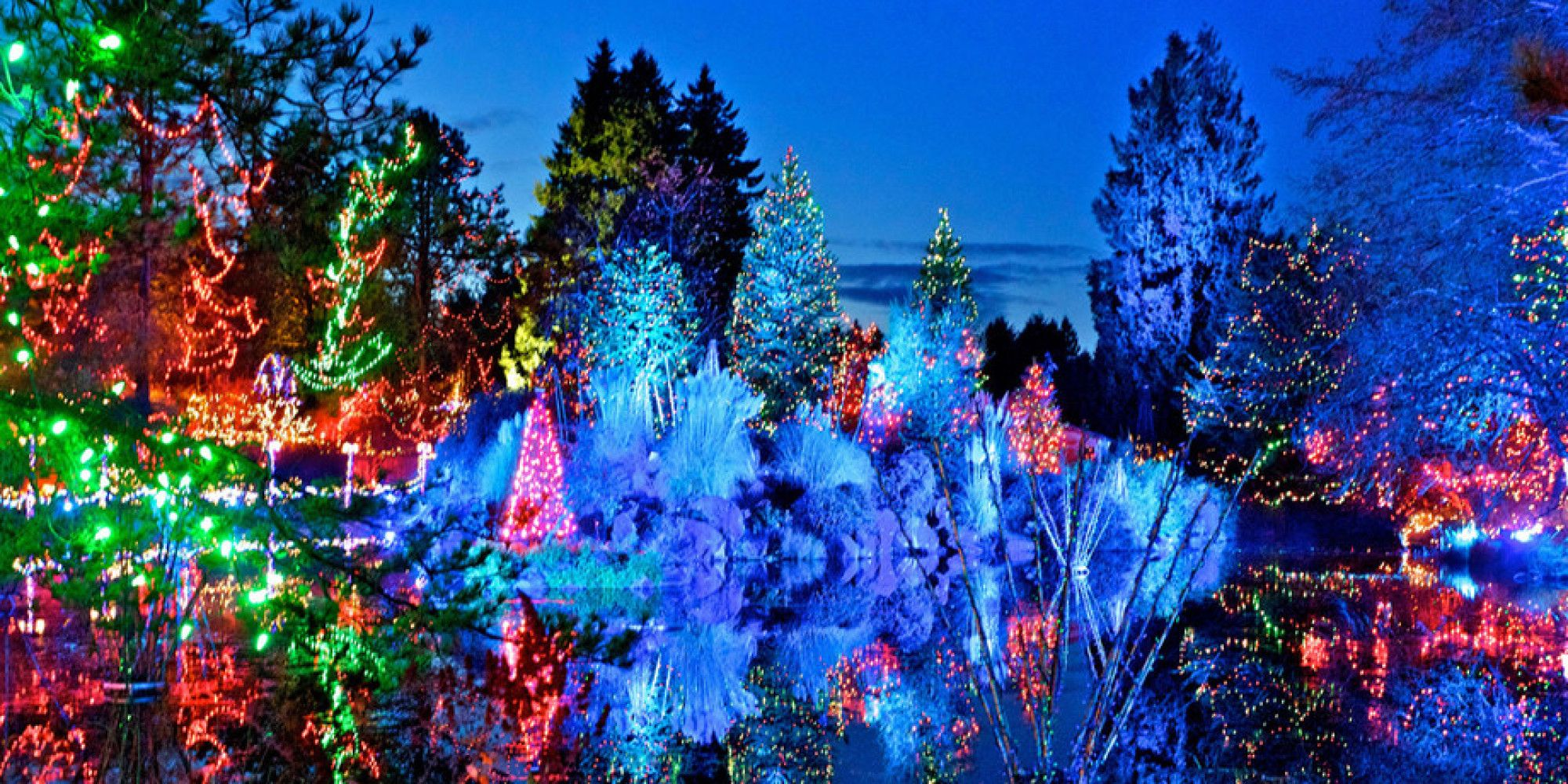 Image from http://i.huffpost.com/gen/1487460/images/o-CHRISTMAS-LIGHTS-VANCOUVER-facebook.jpg.