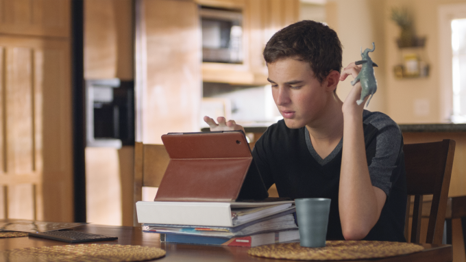 Apples short film on autism proves that accessibility features matter