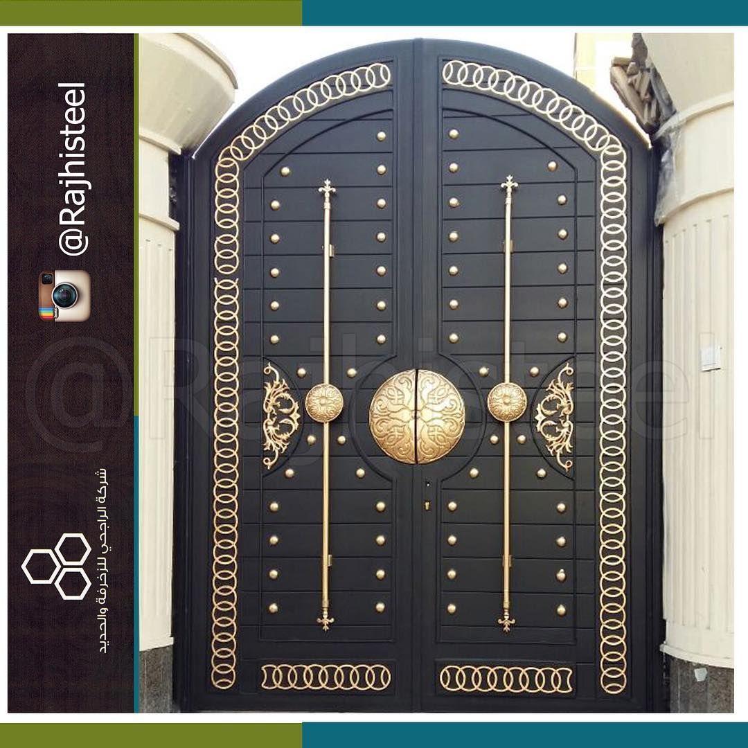 Smotrite Eto Foto Ot Rajhisteel Na Instagram Otmetki Nravitsya 78 Locker Storage Home Decor Decor