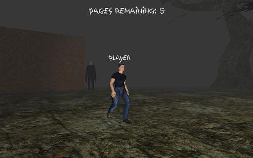 Скачать онлайн игру слендермен сталкер ролевая игра фото