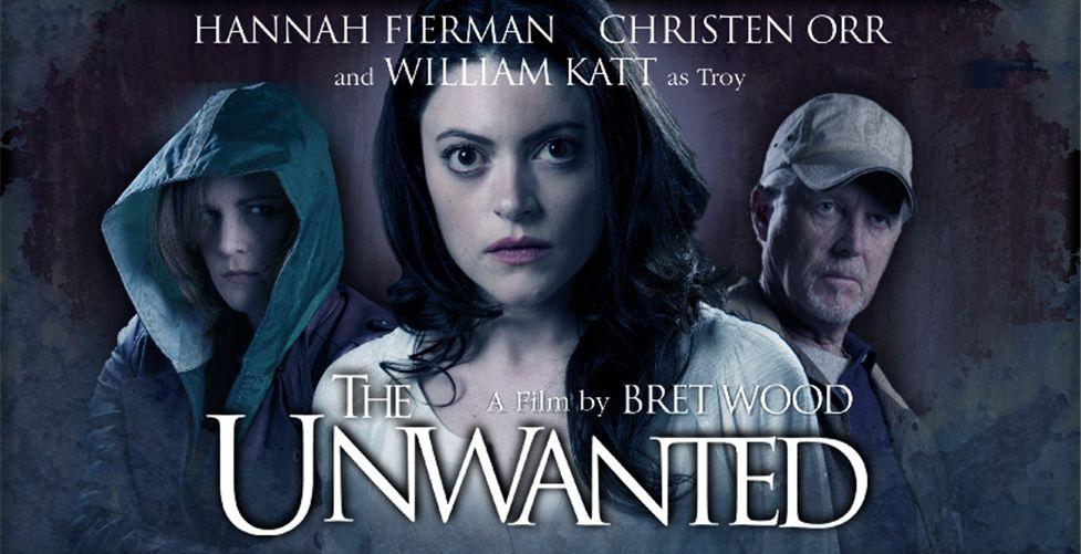 sick movie the unwanted wwwtheunwantedthemoviecom a