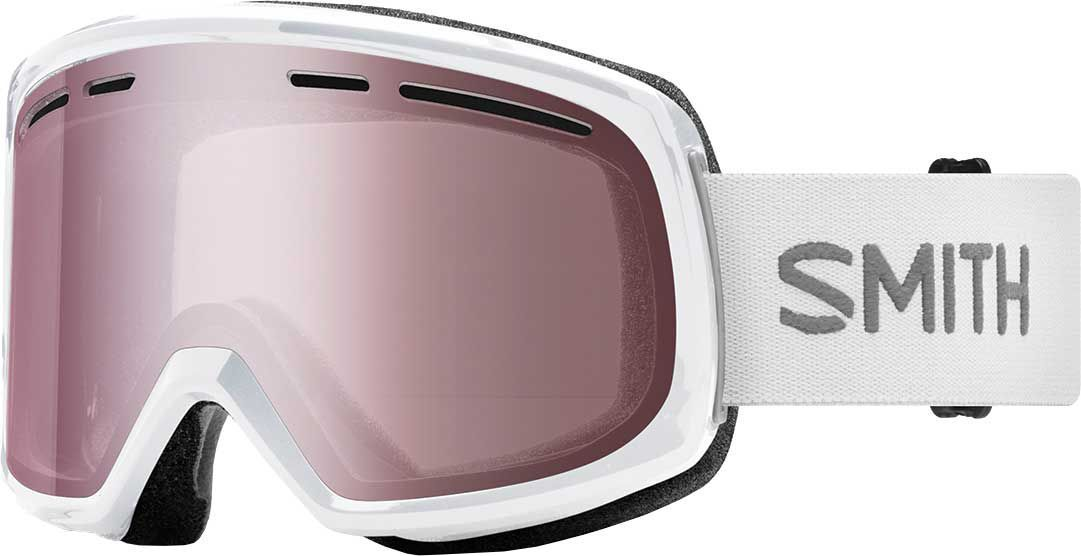 677e86648d SMITH Adult Range Snow Goggles in 2019