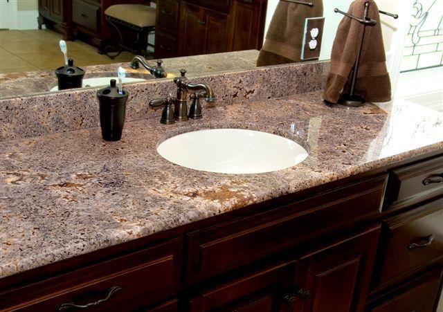 Seafoam Vanity Top With Tsati Undermount Bowl Cultured Marble Vanity Tops Vanity Top Vanity