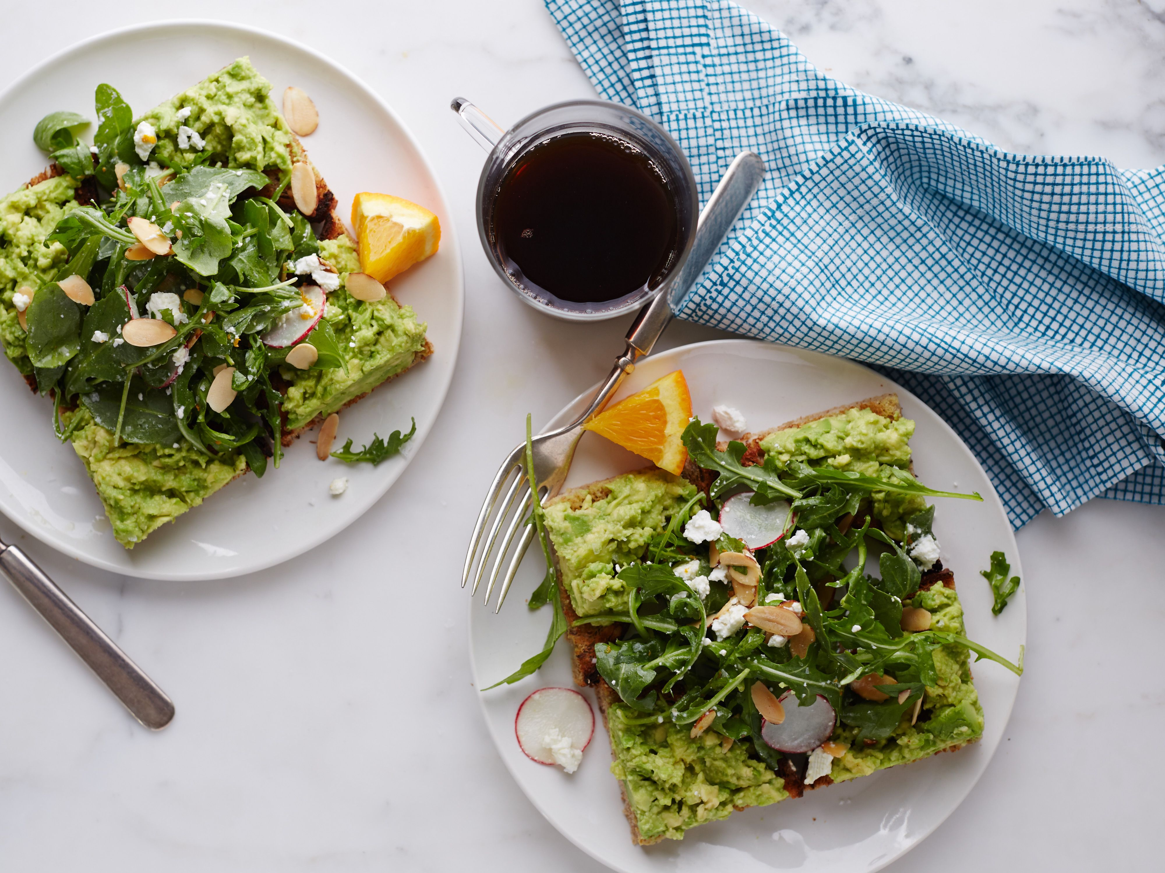 это свою салат на завтрак рецепт с фото пересмотрел, понял как