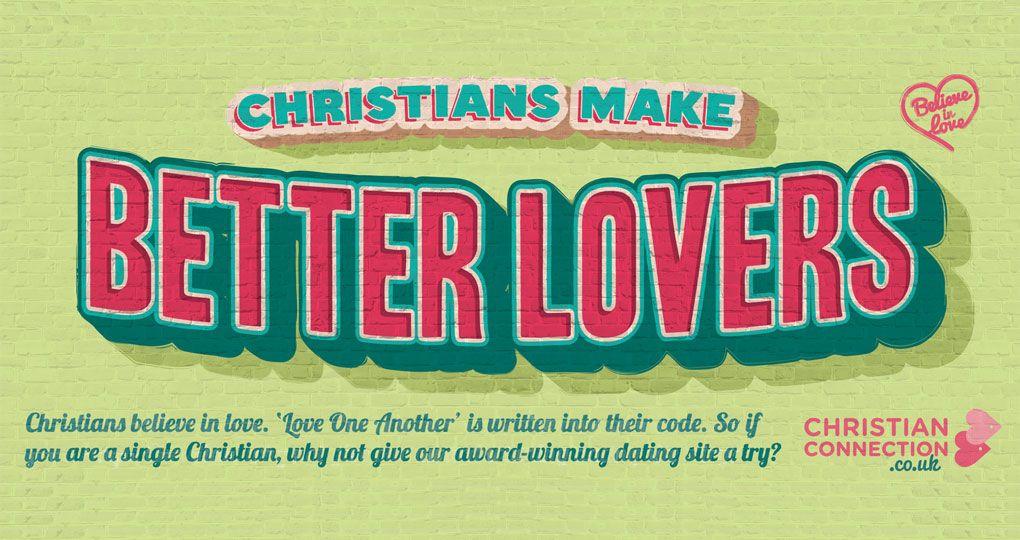www christianconnection com au
