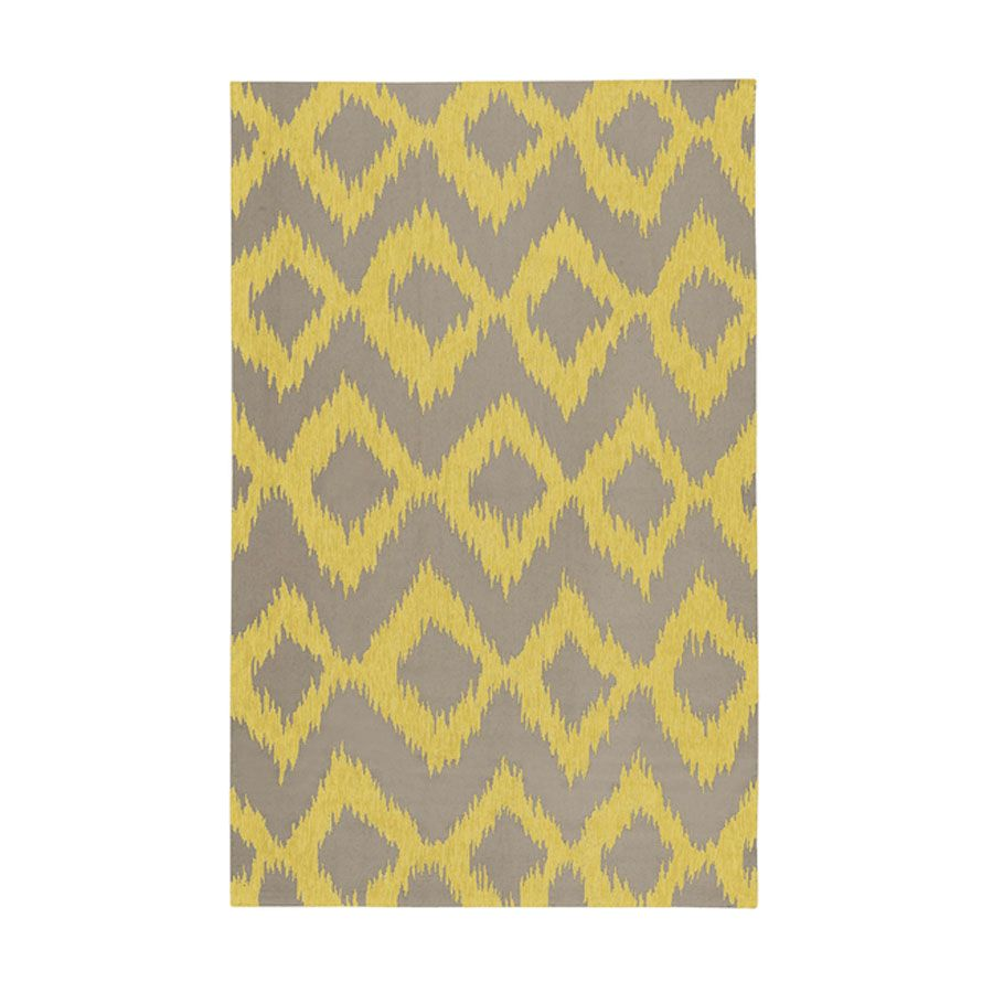 Taksim Dimensions 5 X 8 Or 8 X 11 Inquire For Custom Sizes 100 Wool Hand Woven Made In India Flat Pile Rev Wool Area Rugs Area Rugs Geometric Area Rug