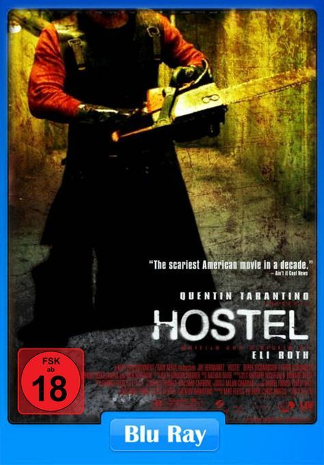 18 Hostel 2005 Dual Audio Brrip 100Mb Unrated Hevc-4073