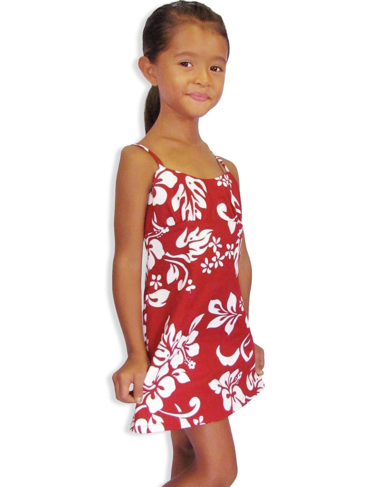 Flower dress for girl hibiscus hawaiian wedding place store flower dress for girl hibiscus hawaiian wedding place store girlsdresses izmirmasajfo