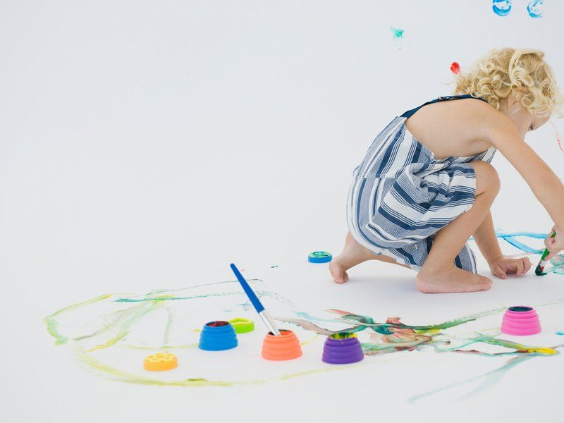 Do We Doodle Because We Speak? Scribbling and sketching aren't just practices to idle time away, but a more fundamental indication of our need for language.   Read more: http://www.smithsonianmag.com/smart-news/we-doodle-because-we-must-180952960/#4itTuBd9yQ0T1RtG.99 Give the gift of Smithsonian magazine for only $12! http://bit.ly/1cGUiGv Follow us: @SmithsonianMag on Twitter