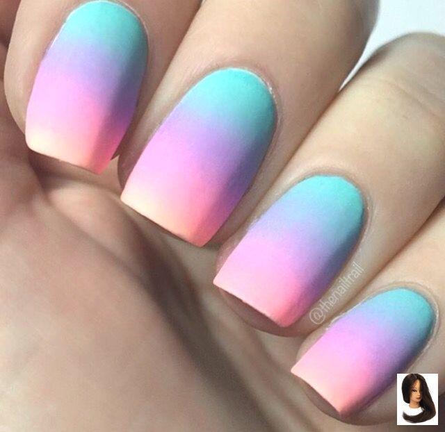 Nails rainbow Nails rainbow + # flower_Nail_Designs #nail_Designs_acrylic #Nail_Des -  #flowerNailDesigns #naildes #nailDesignsacrylic #nails #Regenbogen Rainbow Nails Rainbow Nails #flo - #AcrylicNail #AlmondNail #AutumnNail #BallerinaNail #BeachNail #BeautifulNail #BirthdayNail #BlackNail #BlueNail #BrightNail #BrownNail #BurgundyNail #ChristmasNail #ChromeNail #ClassyNail #CoffinNail #CuteNail #DarkNail #designs #DipPowderNail #DisneyNail #FakeNail #flower #flowerNailDesigns #FrenchNail #Gel