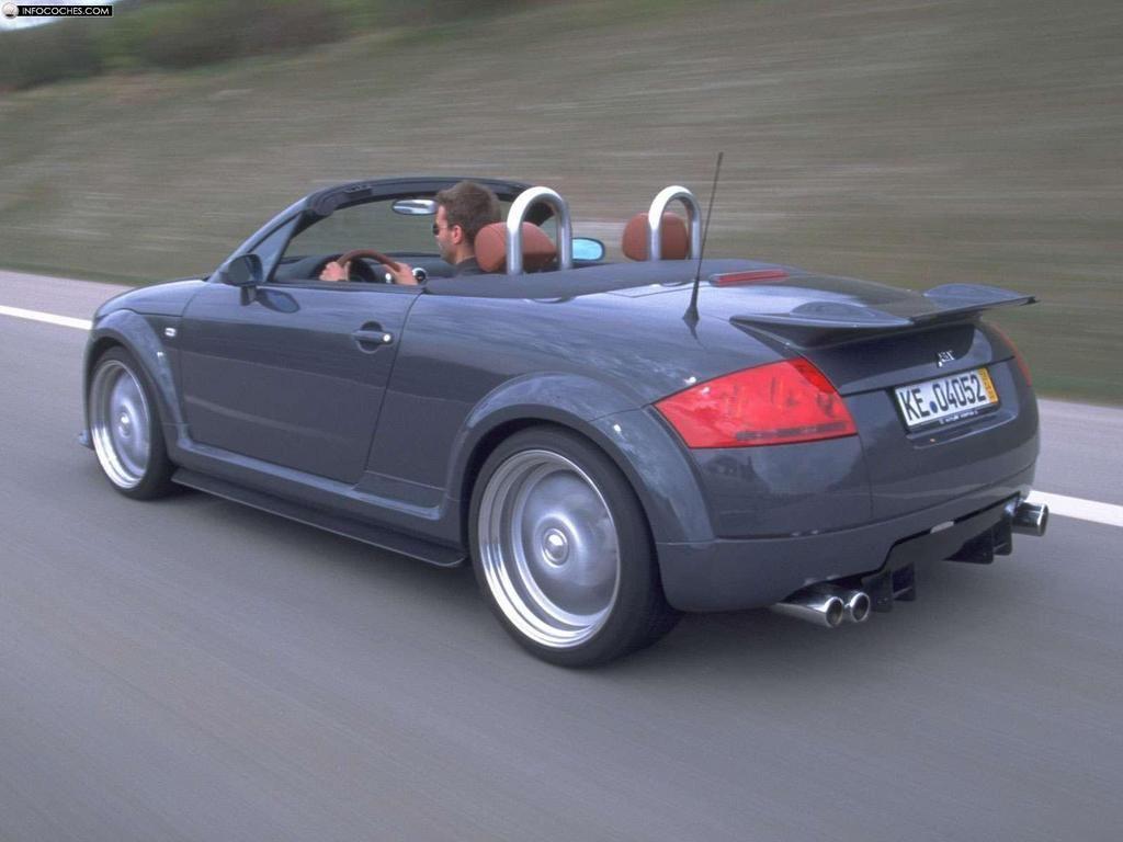 Audi TT Roadster Audi TT Radio Removal YouTube - 2002 audi tt