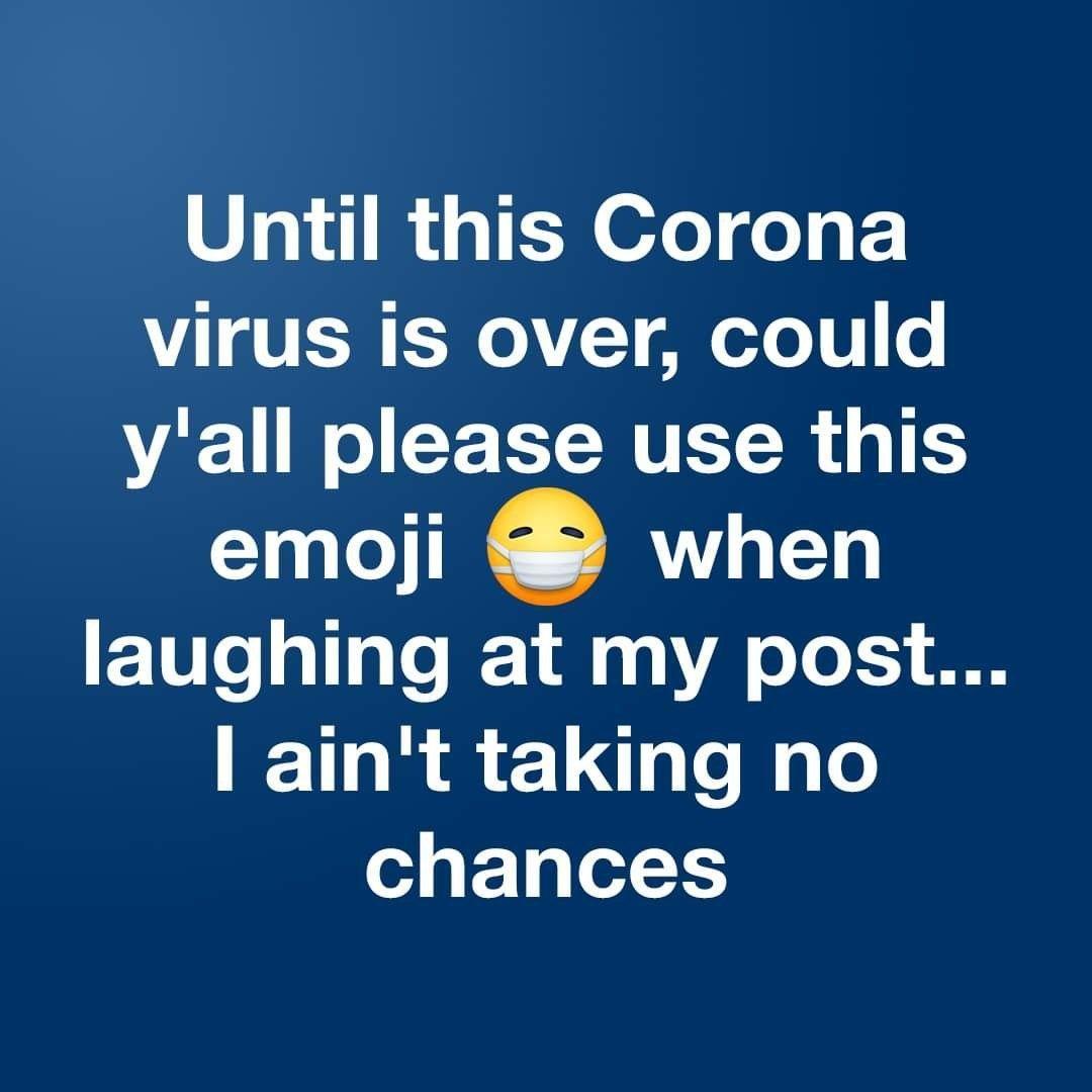 Coronawitzigbilder Short Funny Quotes Stupid Funny Sarcastic Quotes