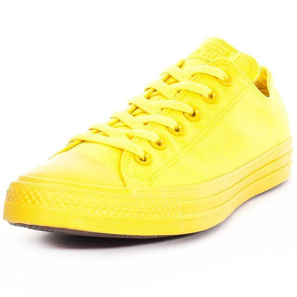 converse 26 amarillo