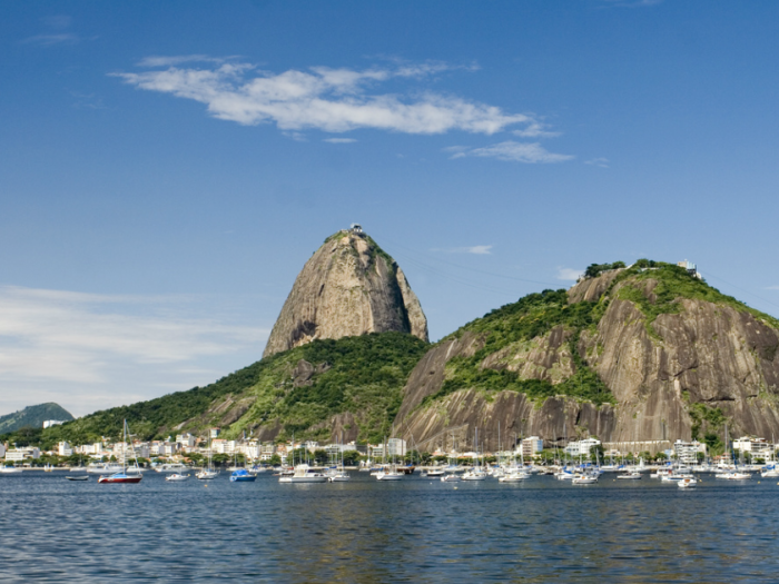 Rio7-Vista+do+Pao+de+acucar.png 700×525 pixels
