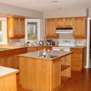 Kitchen Cabinet Liquidation Montreal   http://shanenatan.info ...