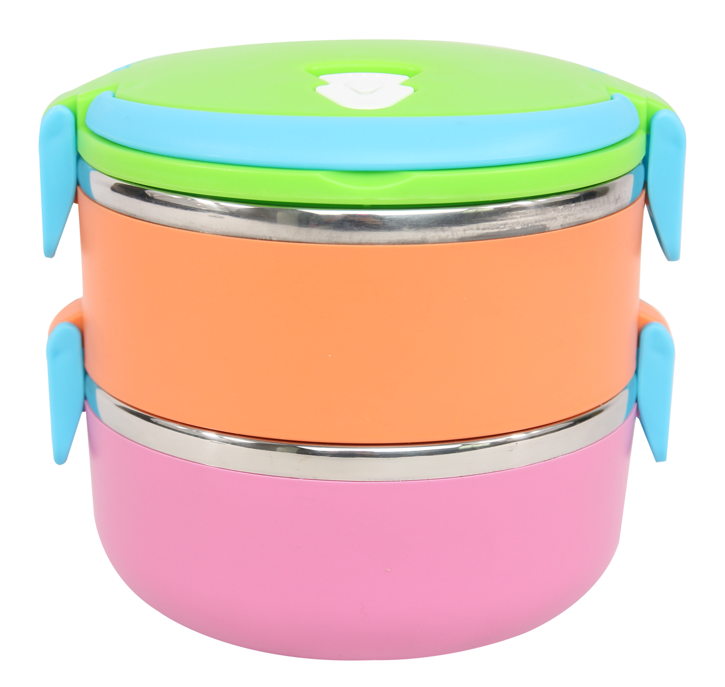 Lunch Box Png Image Lunch Box Lunch Box
