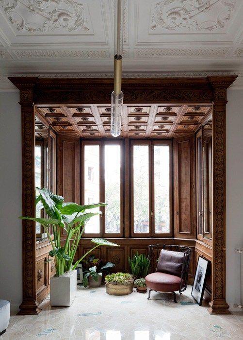 Pietro_russo_Interior_Design | Interior Design & Architecture in ...