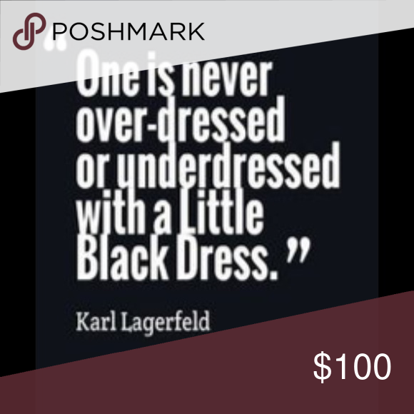 Quotes To Remember My Posh Closet Dresses Leopard Cardigan