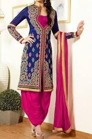 Image result for dress for women in indian traditional outerwear