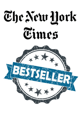 The New York Times Best Sellers Fiction March 17 2019 Free Ebook New York Times The New York Times Best Sellers