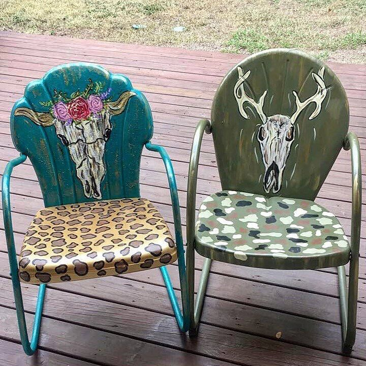 These are cute!! | Furniture | Pinterest | Sillones y Playa
