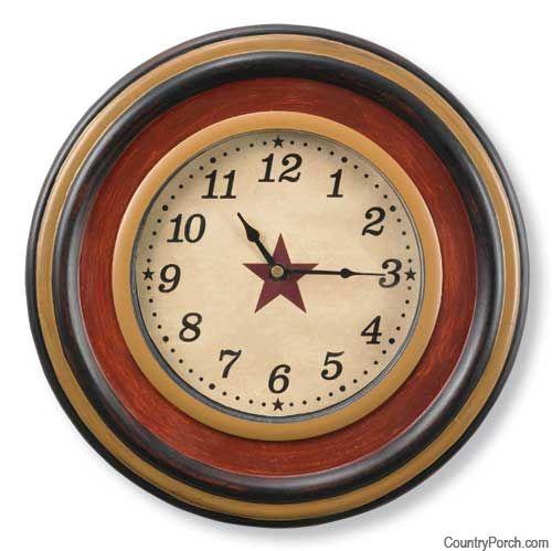 Home Decorating Accessories Clock Wall Clock Old Clocks