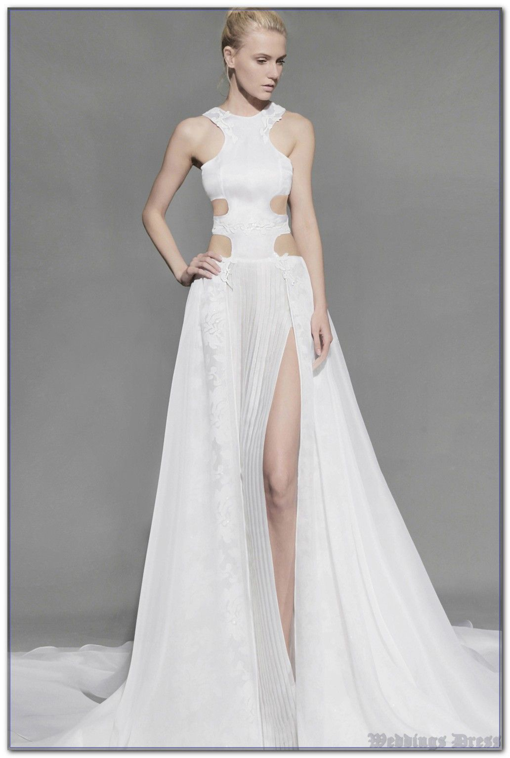 How To Make Your Product Stand Out With Weddings Dress