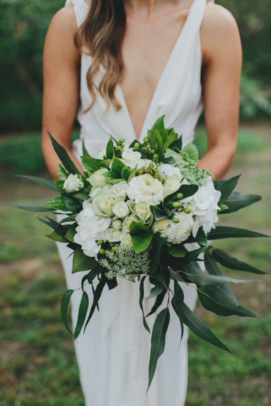 courtney  u0026 nathan u0026 39 s alowyn gardens wedding
