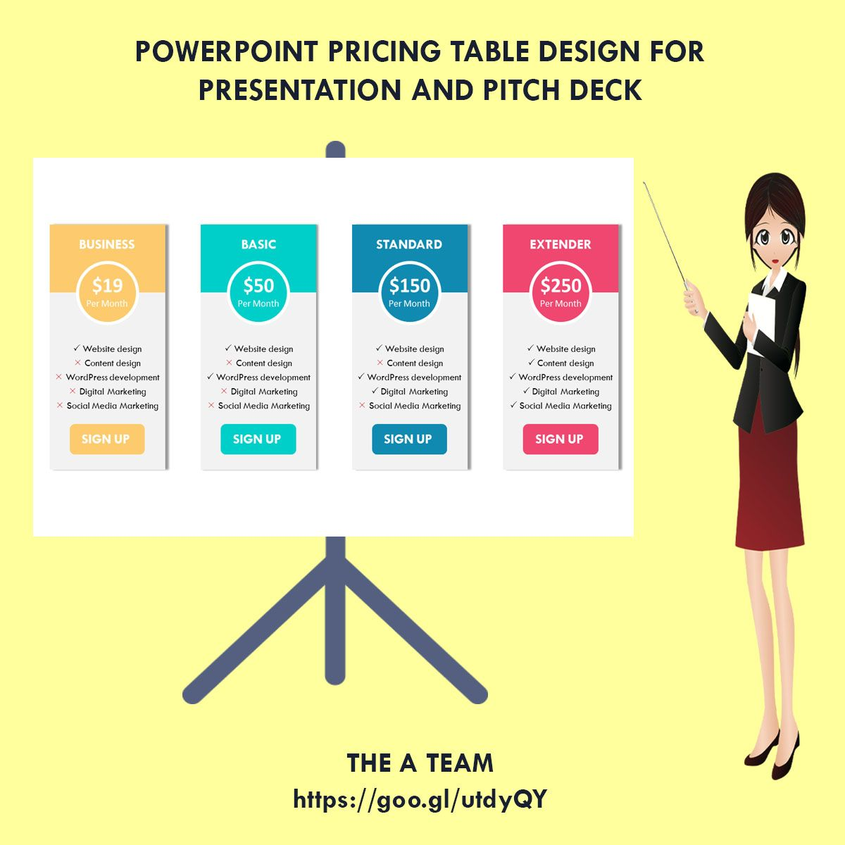 Design Investor Pitch Deck For Your Business Or Startup With