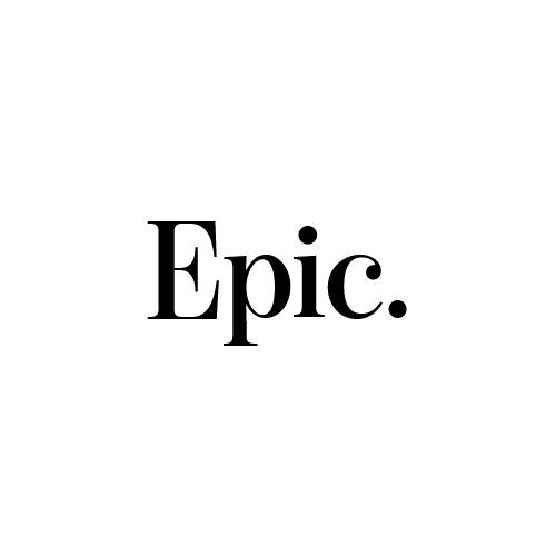 , Be epic.  #fashion #epic #street #style #fashionblogger #styleblogger #cool #picoftheday #photooftheday #monochrome #black #white #ootd #outfit #outfi…, My Travels Blog 2020, My Travels Blog 2020