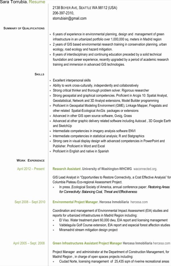 20 assistant Project Manager Resume Project manager