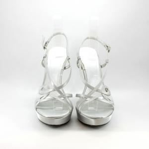 Scarpe Sposa Vendita Online.Favole Vendita Online Di Scarpe Da Sposa E Cerimonia Favole