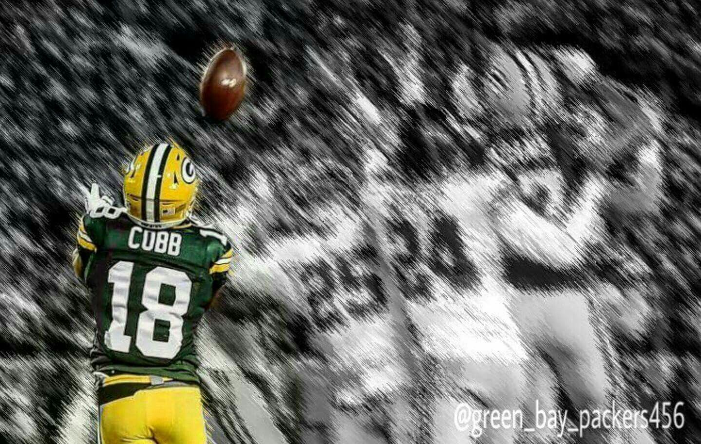 Never Leave Time On The Clock When You Re Playing Aaron Rodgers And The Green Bay Packers The Dallas Cowboy Packers Football Football National Football League