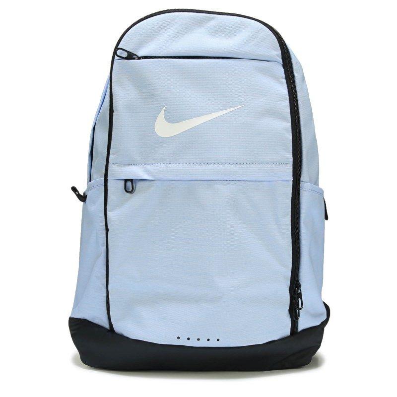 ca4ff21f5f55 Nike Brasilia XL Backpack Shoes (Royal Tint)