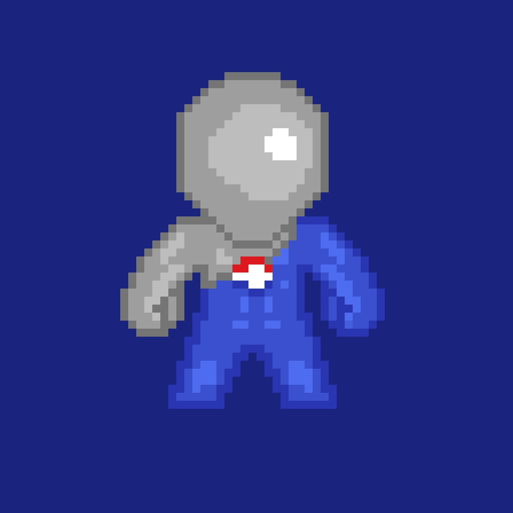 Pepsi Man By Blazbaros On Deviantart Pepsi Man Pepsi Concept Art Characters