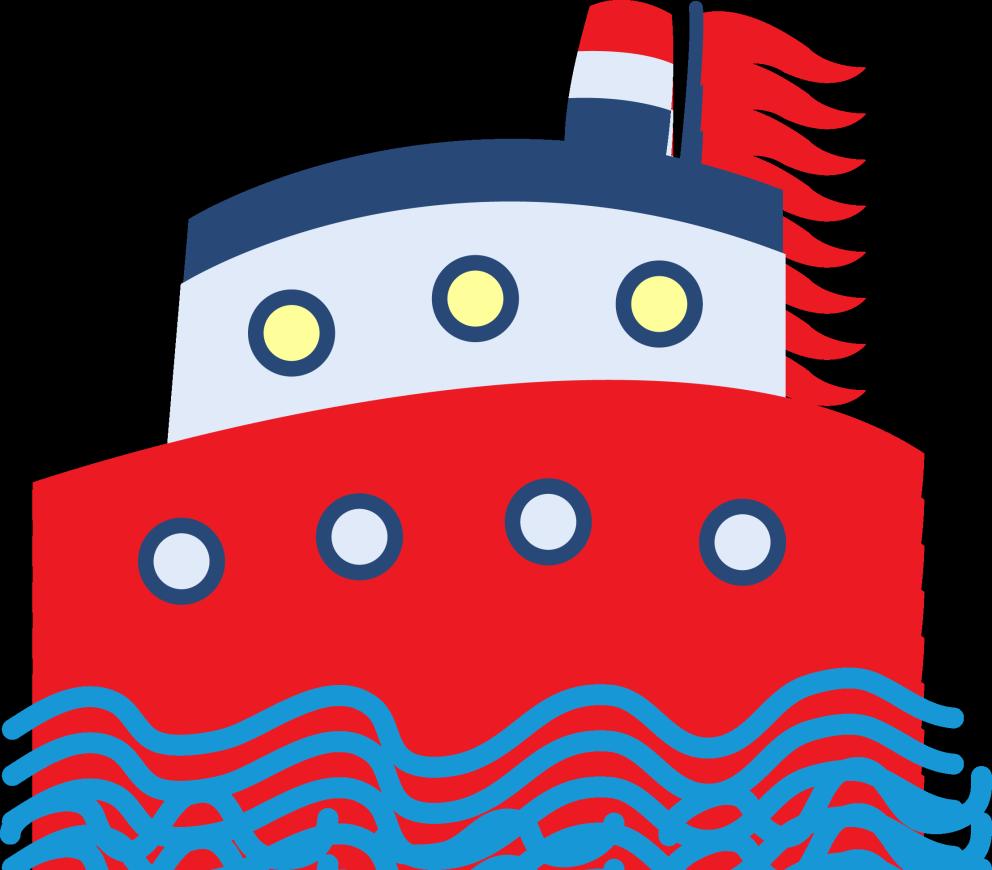 Bebe Ursinho Png ~ ursinho marinheiro png Pesquisa Google marinheiro Pinterest Marinheira, Pastinhas e Google