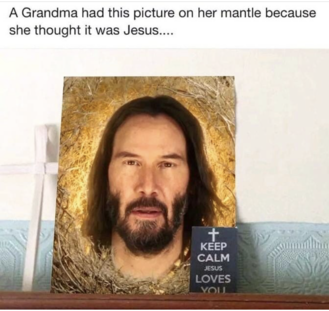 When Did Memes Start Reddit