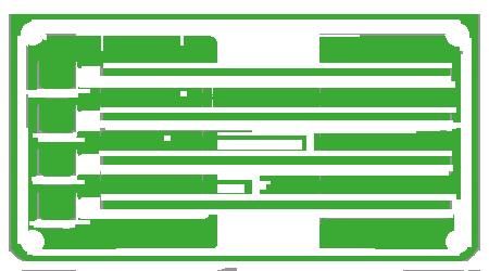 الإستعلام عن الفاتورة Tech Company Logos Bar Chart Chart