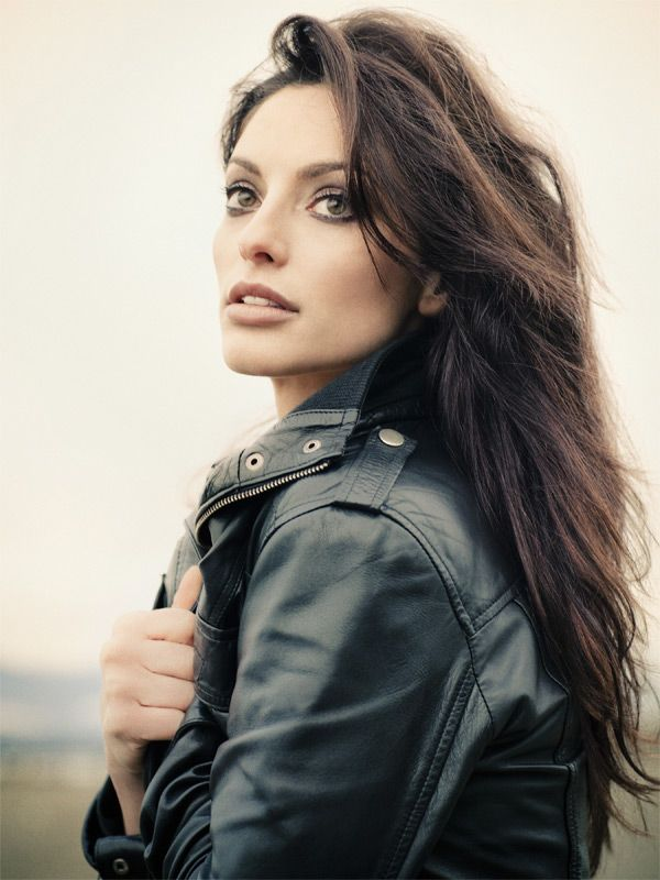 Erica Cerra Photoshoot for Maxim | Beauty, Actresses, Beautiful
