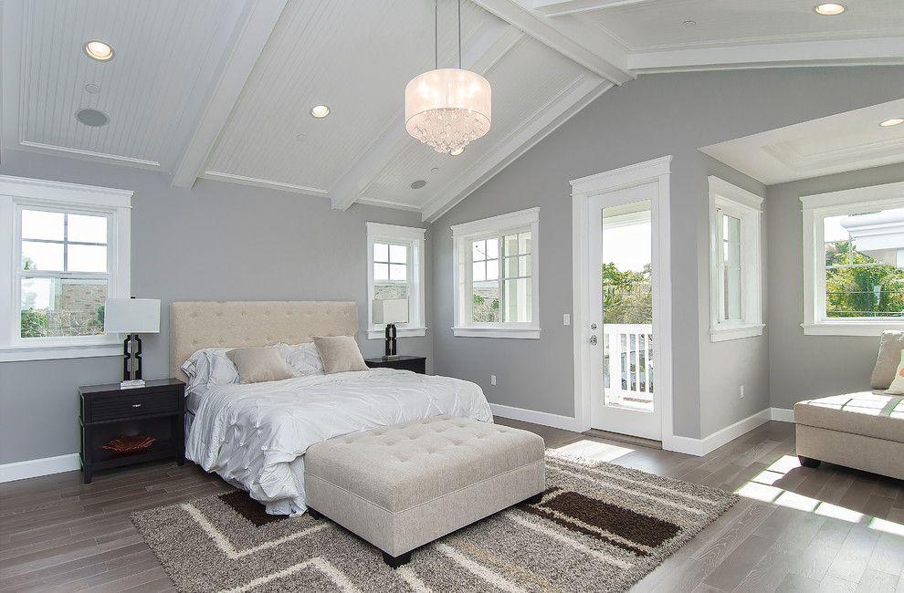 Bedrooms With Chandeliers – Chandeliers for Bedrooms