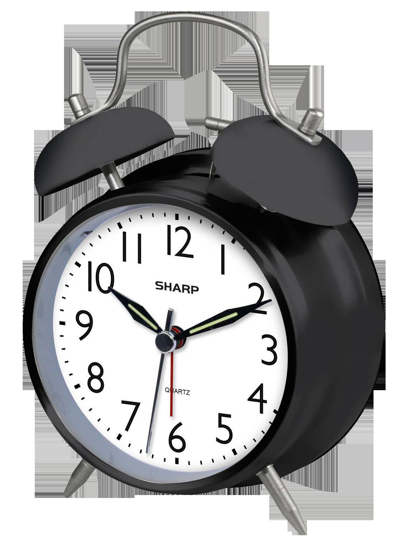 Alarm Clock Png Image Clock Green Wall Clocks Alarm Clock