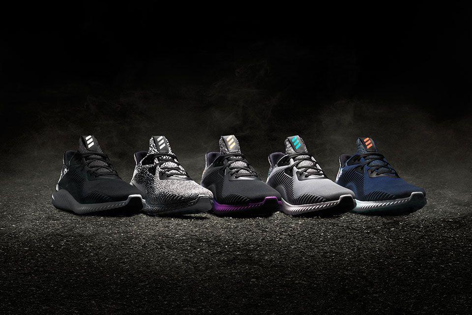 b9c7d0d38cc7e adidas-alphabounce-lineup
