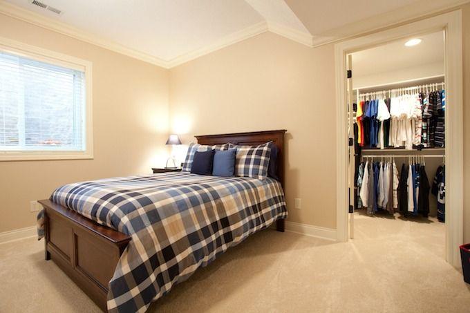 HttpmediaimprovenetmediaDefaultwindowsEgress%48Window Best Basement Bedroom Egress