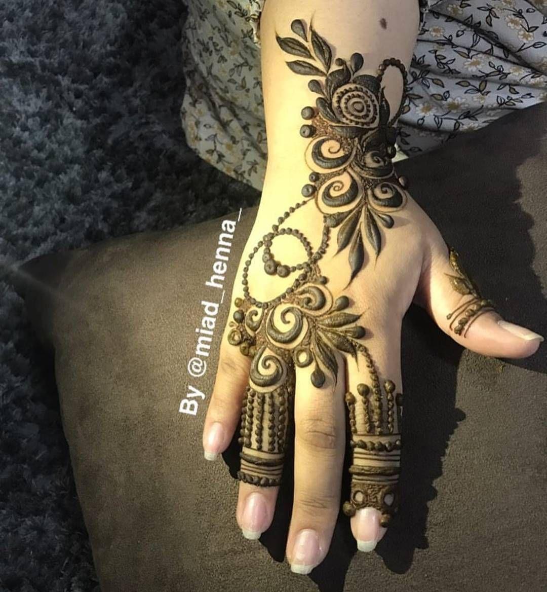 For Henna Bookings Pls Call Whatsapp 0528110862 Al Ain Uae