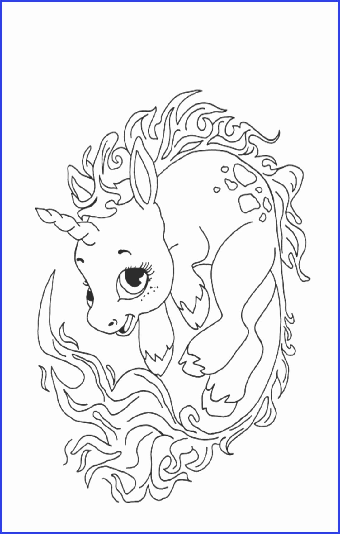 Space Coloring Pages For Kids Inspirational Angry Birds Space Printable Coloring Pages In 2020 Space Coloring Pages Summer Coloring Pages Mermaid Coloring Pages [ 1714 x 1092 Pixel ]